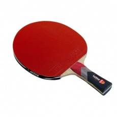 Atemi 1000 table tennis bats