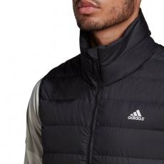 Adidas Todown Vest M FT2507