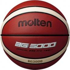 Basketball Molten B6G3000