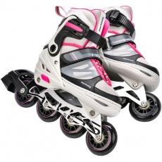 Meteor Heliss Inline Skates 22320