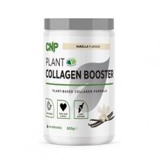 Plant Collagen Booster 500g vanilka