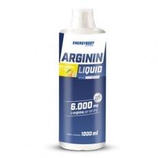 Arginine Liquid 1000ml