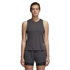 Adidas Chill Tank W training shirt CF3798