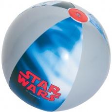 Bestway Star Wars beach ball 91204/9904
