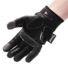 Winter gloves Meteor 50650-50654
