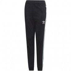 Adidas Superstar Pants Jr DV2879