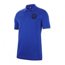 Nike Netherlands Nsw M CI8464-452 T-shirt