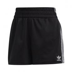 Adidas Originals 3-Stripes Shorts W FM2610