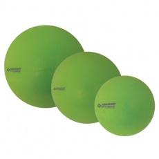 Pilates ball Schildkrot 18 cm 960131