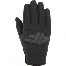 4F H4Z20 REU061 20S gloves