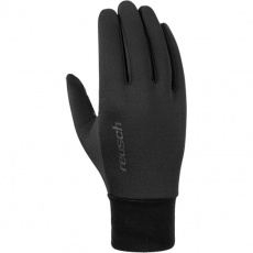 Ashton Touch-Tect 4705168 700 gloves