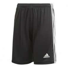 Adidas Squadra 21 Short Y Jr GN5767