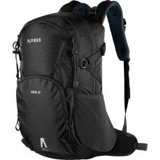 Backpack Alpinus Ornak 30 NH43547