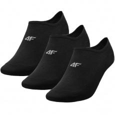 4F M NOSH4 SOM300 20S 20S 20S socks