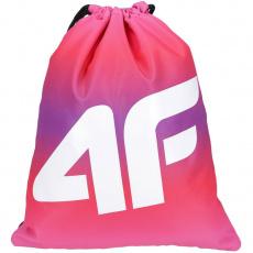 4F bag HJZ21-JBAGD002 90S