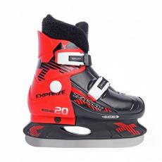 Adjustable Skates Tempish Fur Expanze Jr.