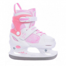 Adjustable Skates Tempish Joy Jr