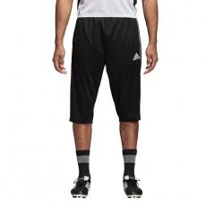 Adidas Core 18 3/4 PNT M CE9032 training pants