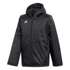 CORE 18 Junior STD JKT jacket