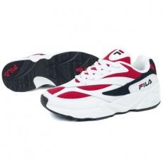 Fila V94M Low W 1010291-150 shoes