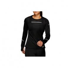 T-shirt Asics Lite-Show 2 LS Top W 2012A472-001