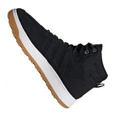 Adidas Frozetic M FW3234 shoes