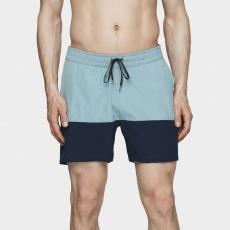 4F M H4L21-SKMT002 30S shorts