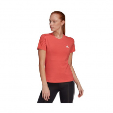 Adidas Designed To Move W GL4005 T-shirt