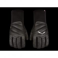 Ortles 2 Prl Gloves