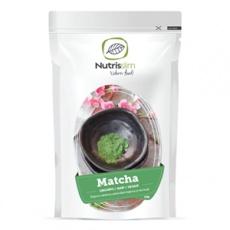 Matcha Powder Bio 70g