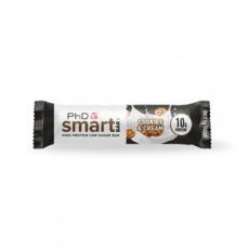 Smart Bar 32g cookies cream