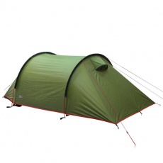 High Peak Kite 3 10189