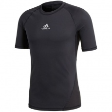 T-Shirt adidas Alphaskin SPRT SST M CW9524