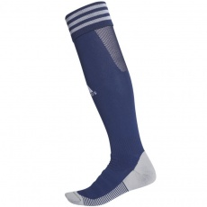 Adidas Adisock 18 CF3580 football socks