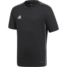 Adidas Core 18 Training Jersey Junior CE9020 football jersey