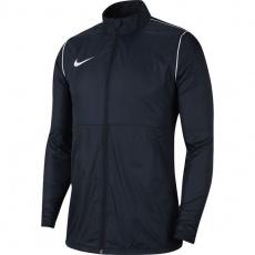 Jacket Nike RPL Park 20 RN JKT Junior BV6904-451