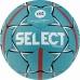 Handball Select Torneo mini 0 16371 0