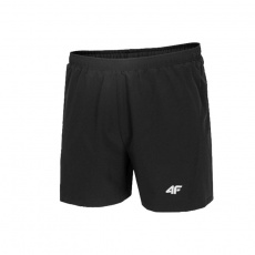 4F Mens Functional Shorts M H4L20-SKMF006 20S