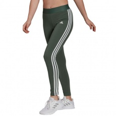 Adidas Essentials Legging W GL0729