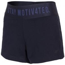 4F W shorts H4L21-SKDD013 31S