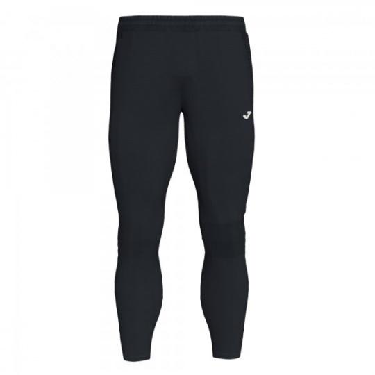 BRAMA LONG PANTS BLACK