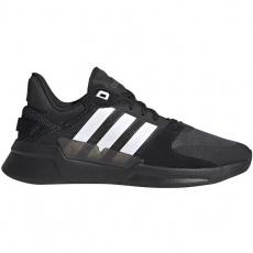 Adidas Run 90S M EG8657 shoes 40 2/3