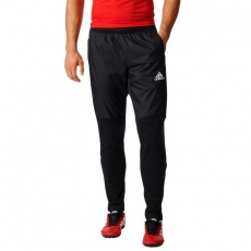 Adidas Tiro 17 Warm M AY2983 football pants