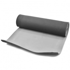 Bjorn Eva 2-layer mat 180x60x1.0cm DK 2267-4