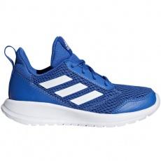 Adidas AltaRun K Jr CM8564 shoes