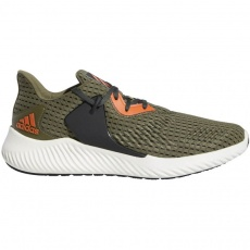 Adidas Alphabounce rc 2 M D96517 running shoes