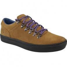Timberland ADV 2.0 Cupsole Alpine OX M shoes