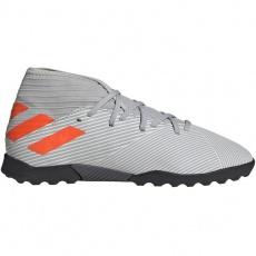 Adidas Nemeziz 19.3 TF JR EF8303 football shoes