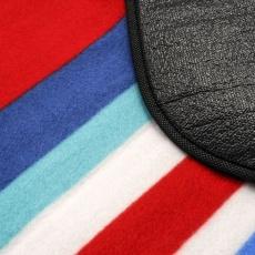 picnic blanket 120x135 cm