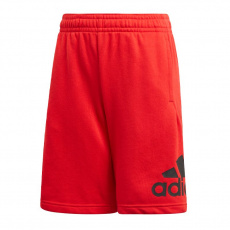 Must Haves Jr shorts
